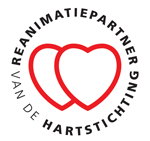 Hartstichting Reanimatiepartners 160